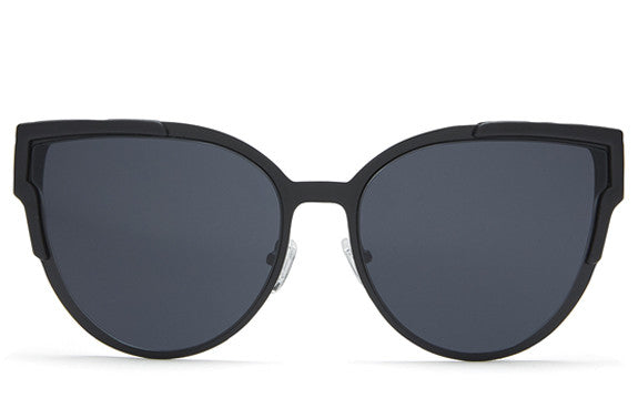 QUAY AUSTRALIA - GAME ON SUNGLASSES