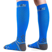 FXC 2.0 Compression Socks - SLS3