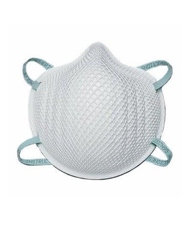 Face Mask - Moldex 2200N95