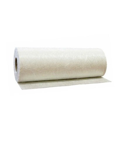 1.5 onz Chopped Strand Mat - 50 inch Wide