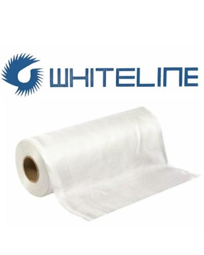 "6oz x 60"" Flat Weave  E-Cloth Whiteline 2100-  120 Yards Roll"