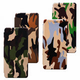 Vip Camouflage til iphone x