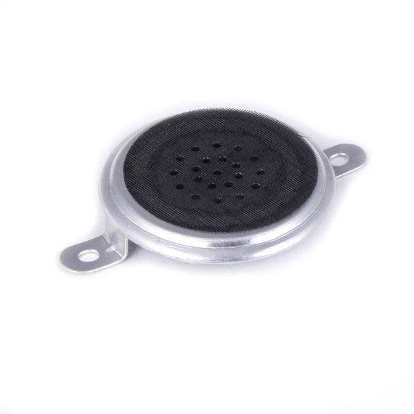 Speaker 50 mm 300 ohm Replacement Headset Speaker