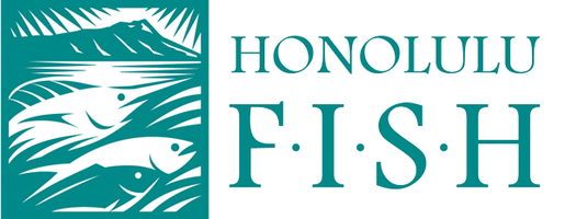 Honolulu Fish