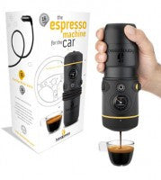 Handpresso ESE Pod Auto Special Available ex stock Normal RRP $372.00