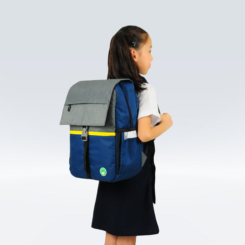 Coala Kids School Bag Gibb