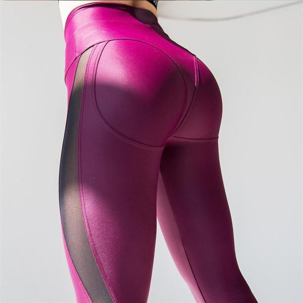 Leggings Push-Up Sport