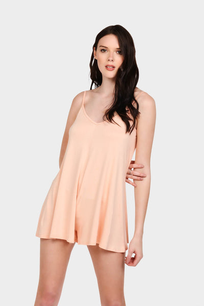 S17W-1600002265-AOT-6-apricot-strappy-swing-playsuit-mid-orange-jl0877