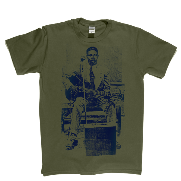 Young BB T-Shirt