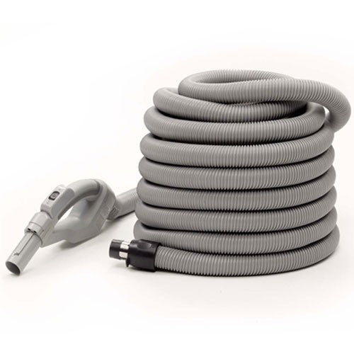 050815-Beam 35' 3 Position SUMO Style Central Vacuum Hose