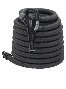 050929 -Alliance Interface Hose 35'