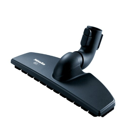 Miele SBB 400 Extra Large Smooth Floor Brush