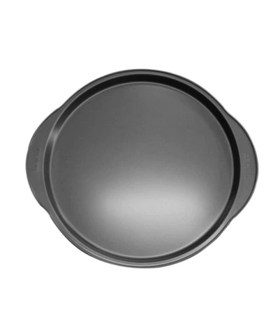MASTER Chef Pizza Pan, 13-in