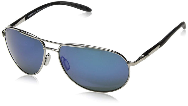 Costa Del Mar Wingman Polarized Sunglasses