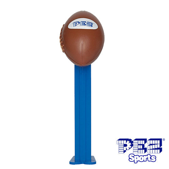 PEZ Football PEZ Dispenser