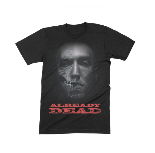 Already Dead T-Shirt