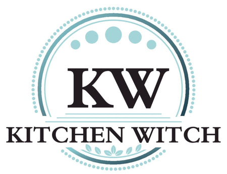 Kitchen Witch Hawaii