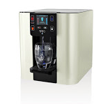 Awesome Water BIBO Filtration System - Awesome Water