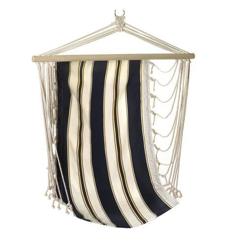 Nautical Hanging Chair