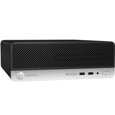 HP SmartBuy 400G4PD