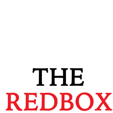 The Red Box Online