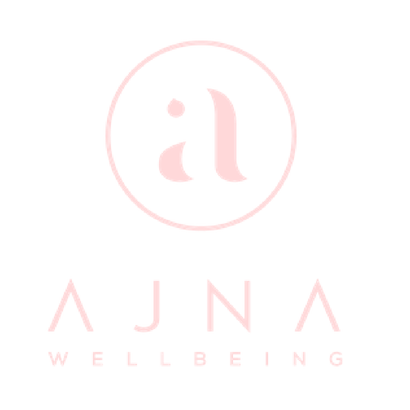Ajna Wellbeing