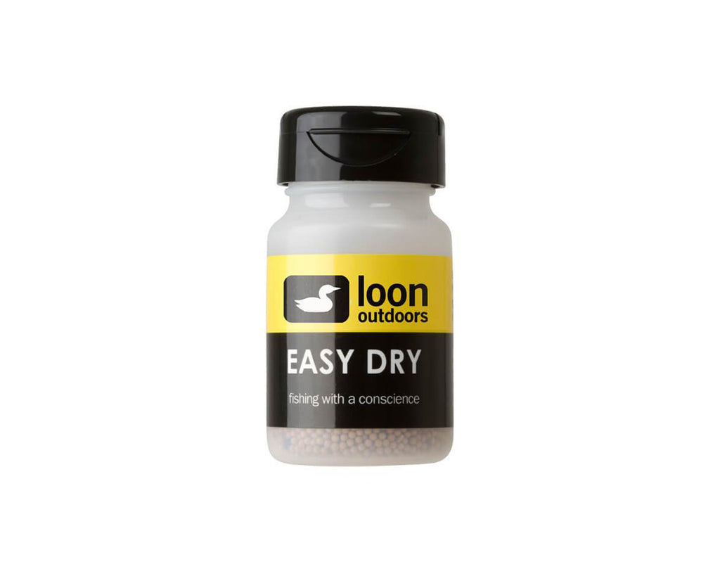 Loon Easy Dry - 2 oz
