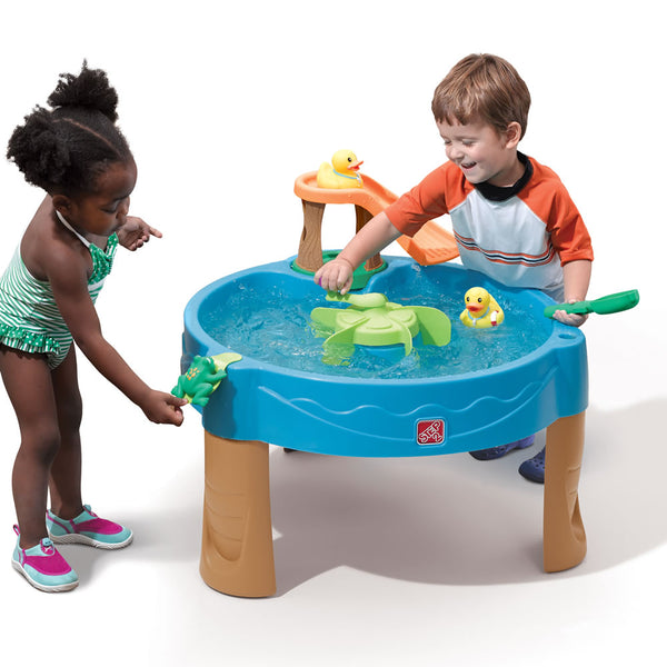 Duck Pond Water Table™
