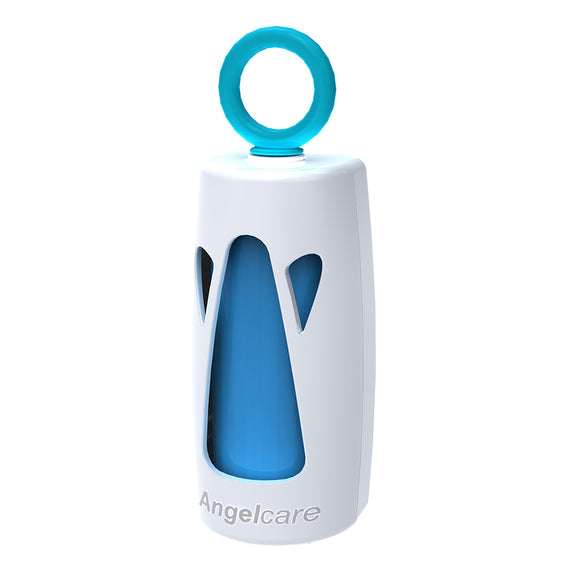 ANGELCARE ON-THE-GO TRAVEL NAPPY BAGS DISPENSER