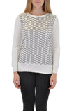 LS FISH SCALE TOP
