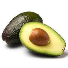 Avocados - Medium