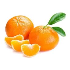 SA's Mandarins 1kg Bag - Virgara Fruit & Veg, Adelaide wide free fresh fruit & veg delivery
