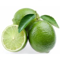 Limes - Virgara Fruit & Veg, Adelaide wide free fresh fruit & veg delivery