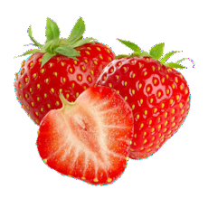Local Strawberries (3 Punnets for $5) - Virgara Fruit & Veg, Adelaide wide free fresh fruit & veg delivery