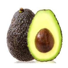 Hass Avocados - Virgara Fruit & Veg, Adelaide wide free fresh fruit & veg delivery