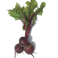 Beetroot (Bunch) - Virgara Fruit & Veg, Adelaide wide free fresh fruit & veg delivery