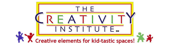 The Creativity Institute