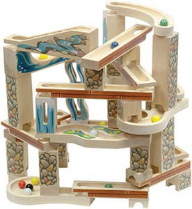 Maple Landmark 45102 Marble Mill Cascade Set