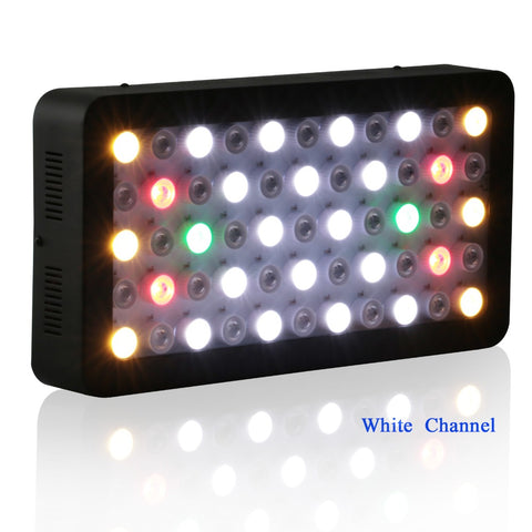 WIFI Led Grow light Dimmable Full Spectrum lamp - ePeriod Led Lighting Store
