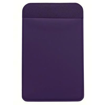 Add-A-Pocket Purple