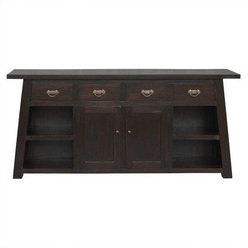 Zen-Japanese-2-Door-4-Drawer-Buffet-SB-204-JS