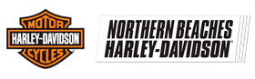 Northern Beaches Harley-Davidson
