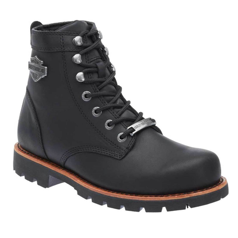 Harley-Davidson Vista Ridge Men's Boot