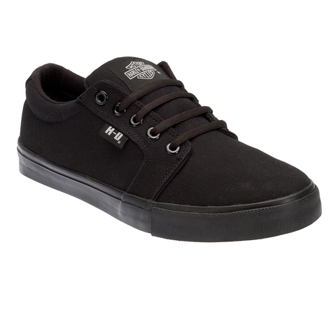 Harley-Davidson Ellis Men's Skate Shoe