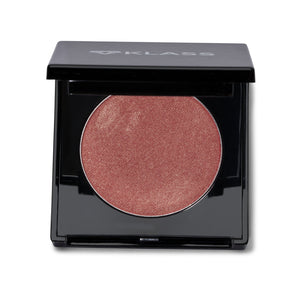 ETERNITY MINERAL BLUSH - GENTELNESS