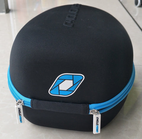 Cyclevision Custom Soft Case