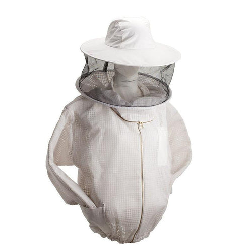 Beekeeping Clothing