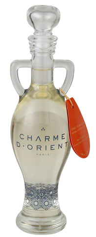 CHARME D'ORIENT Perfumed Oil Streams of the Nile 200ml