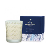 AROMATHERAPY ASSOCIATES Indulgence Candle 40hr27cl