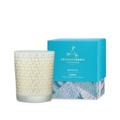 AROMATHERAPY ASSOCIATES Relax Candle 40hr27cl